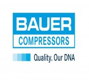 Gas & Breathing Air Compressors