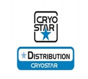 Cryostar – Cryogenic Pump