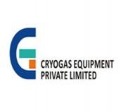 Cryogas – Cryogenic  Vaporizer